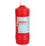 Dammol Piek Ammonia