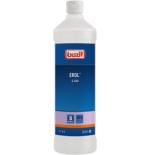 Buzil G490 Erol 1 Liter